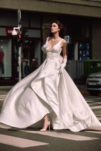 Royal Bride 10
