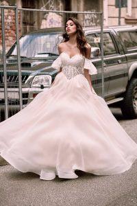 Royal Bride 11