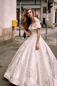 Royal Bride 12