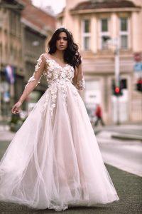 Royal Bride 15