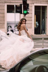 Royal Bride 17