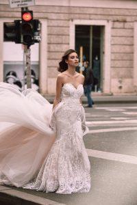 Royal Bride 18