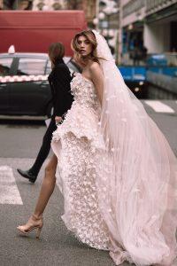 Royal Bride 19