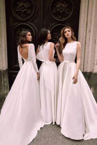 Royal Bride 20