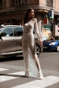 Royal Bride 7