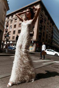 Royal Bride 8