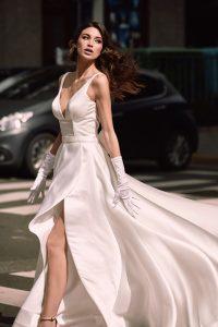 Royal Bride 9