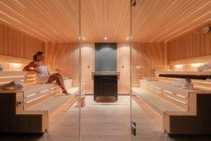 finska sauna (2)
