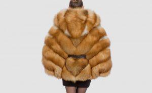 fox-fur-capre-back
