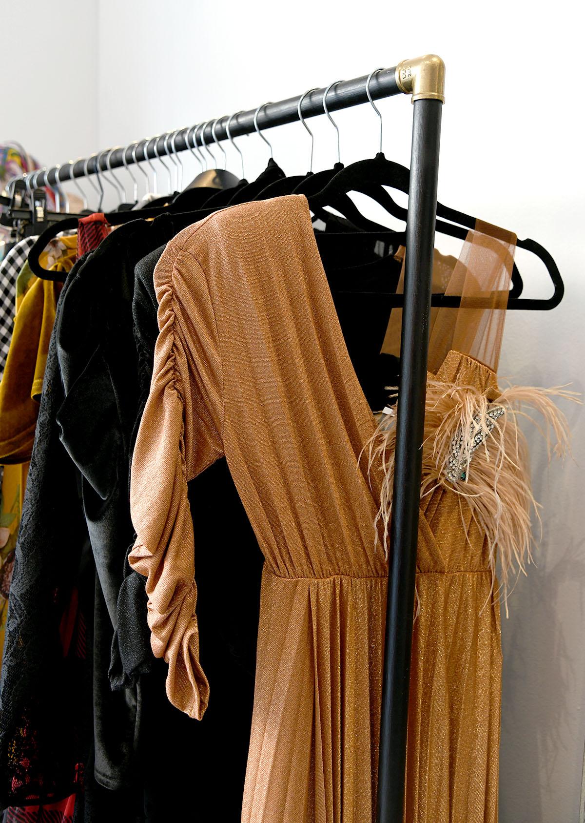 Nove kolekcije su stigle u concept store Glory Bo - evo što se nosi ove sezone