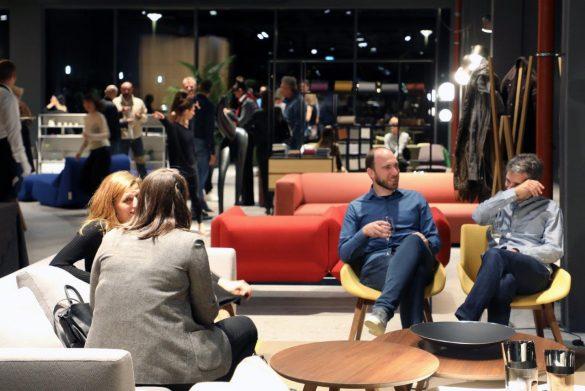 U Splitu otvoren najveći Prostoria showroom u Hrvatskoj