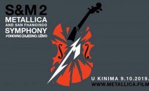 metallica_2