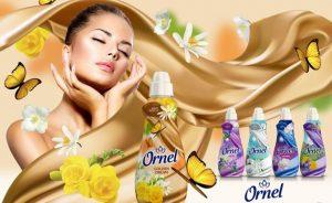 ornel_2