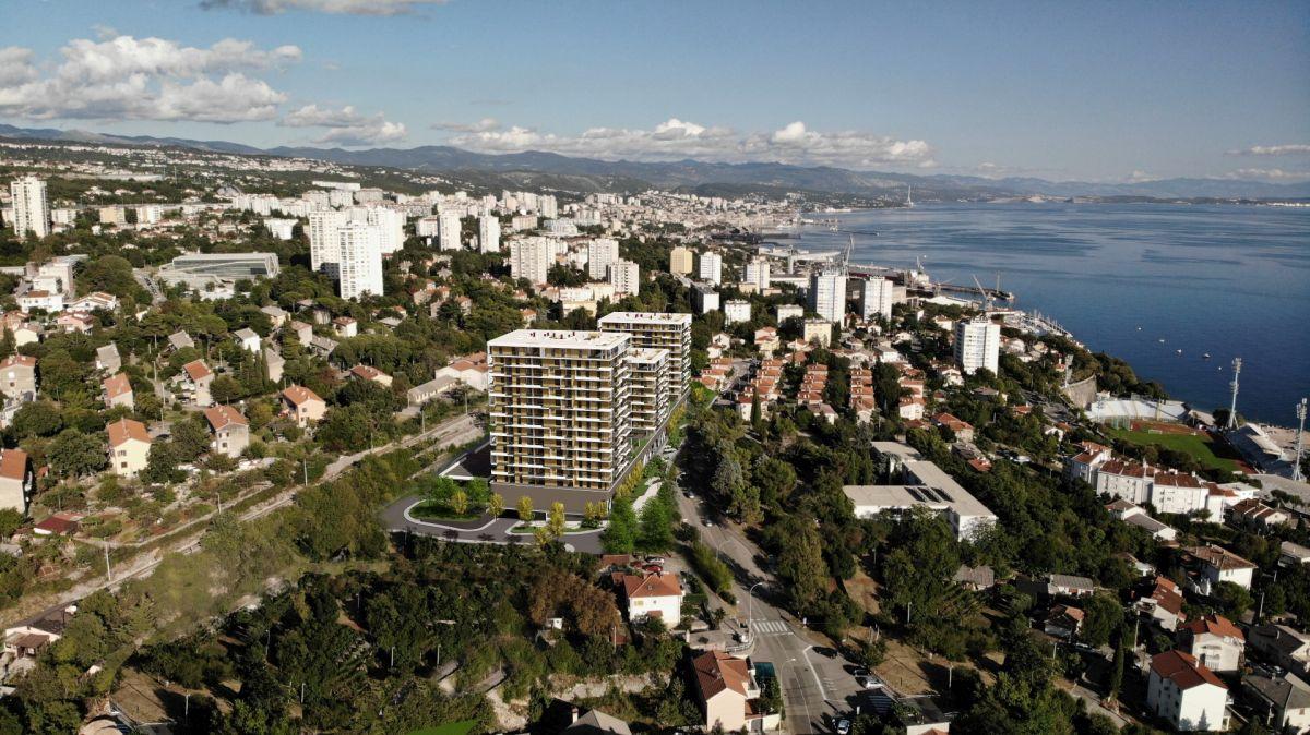 Predstavljamo: Projekt Rio - Kantrida