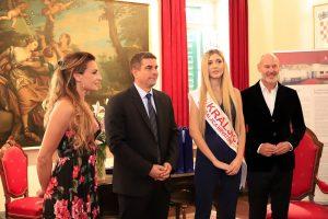 05 Kraljica Hrvatske 2019. 05