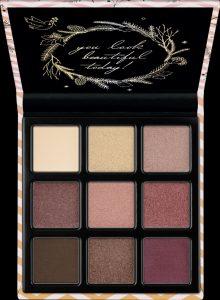 4059729220868_essence eyeshadow palette_open