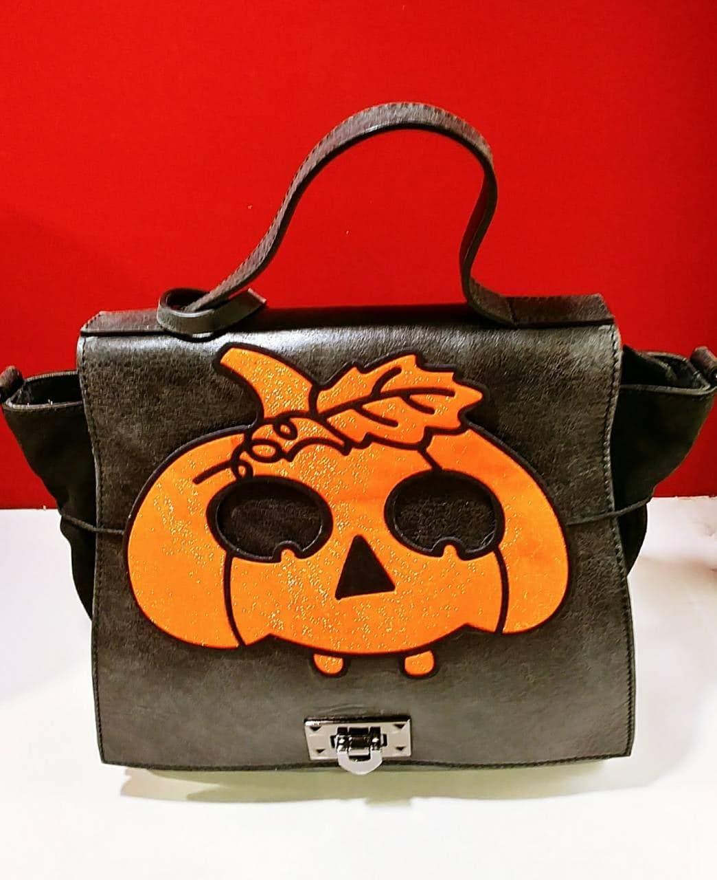 Halloween u Mondišu!