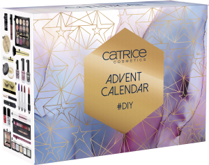 Catrice_Adventski kalendar