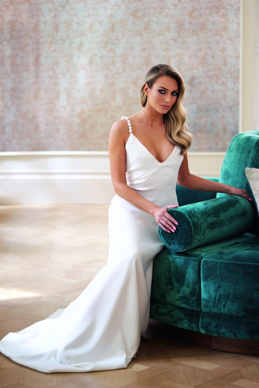 Koji su noviteti u svijetu vjenčanja otkrijte na Sajmu vjenčanja u Opatiji 23. i 24 studenoga