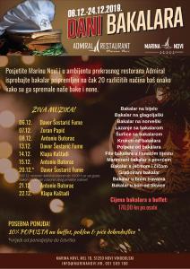 Dani Bakalara Final 2019 (1)
