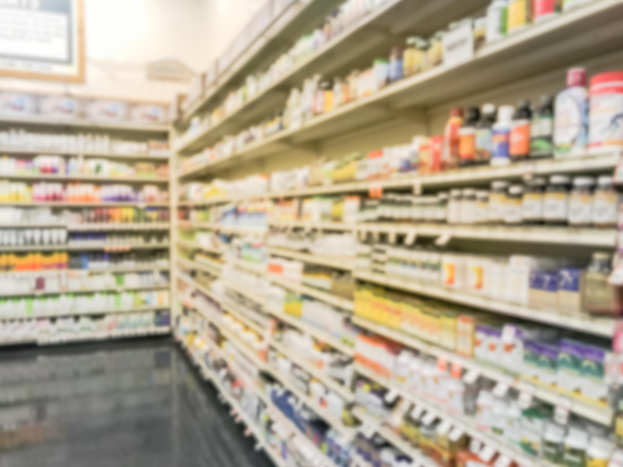 Hrvati su masovno na bolovanju i ne paze dovoljno na svoje zdravlje! Znate li koliko konzumiramo vitamine?
