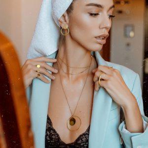 Karat Jewelry_10