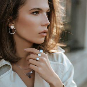 Karat Jewelry_4