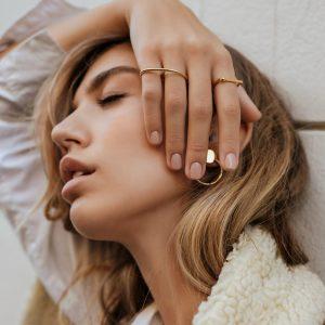 Karat Jewelry_7