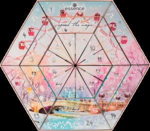 essence spread the magicadventski kalendar (2)
