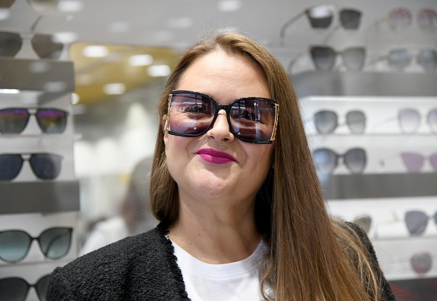 CCC, Borboleta i Ghetaldus Rijeka: Dizajnerice odabrale modne detalje za Extravagant Galu