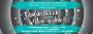 Docek_1