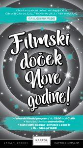 Docek_3