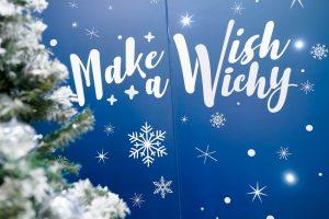 Make a wish, make a Vichy_1