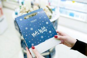 Make a wish, make a Vichy_3