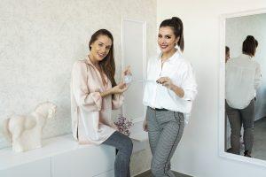 Mia Pojatina i Jelena Glisic 02