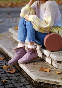 Shoe Be Do