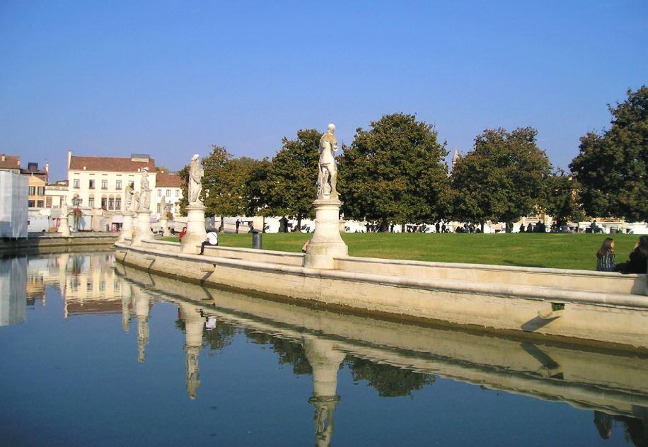 Adriatic Active Tours vas vodi u Padovu, na izložbu Van Gogha i Picassa