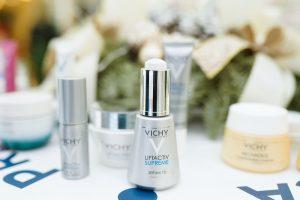 Vichy_5