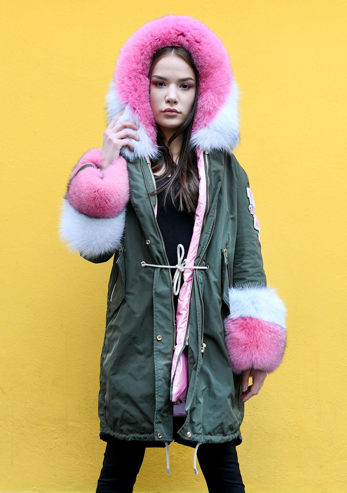 Fantastična ponuda i najbolji brendovi: Boutique Anais Moda slavi 22 godine postojanja