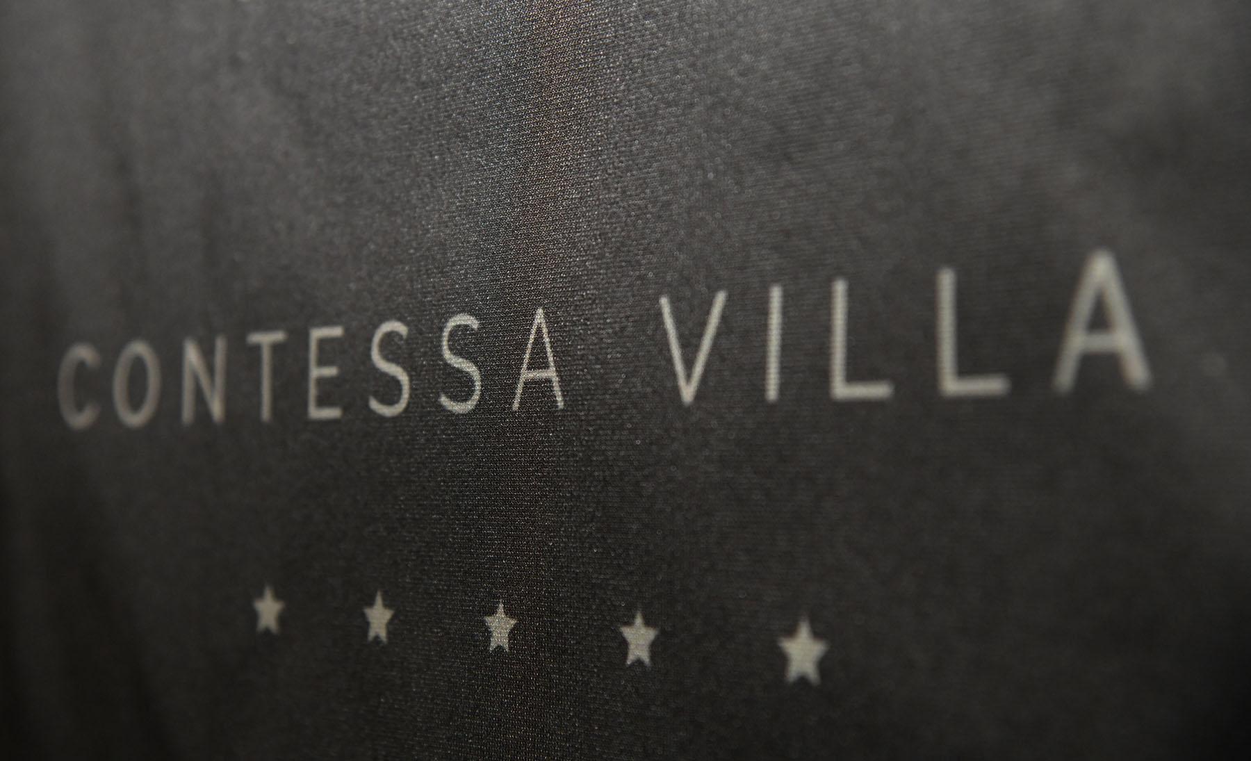 """Contessa Christmas event kao """"hvala"""" za prošlu, i još uspješniju 2020. godinu"""