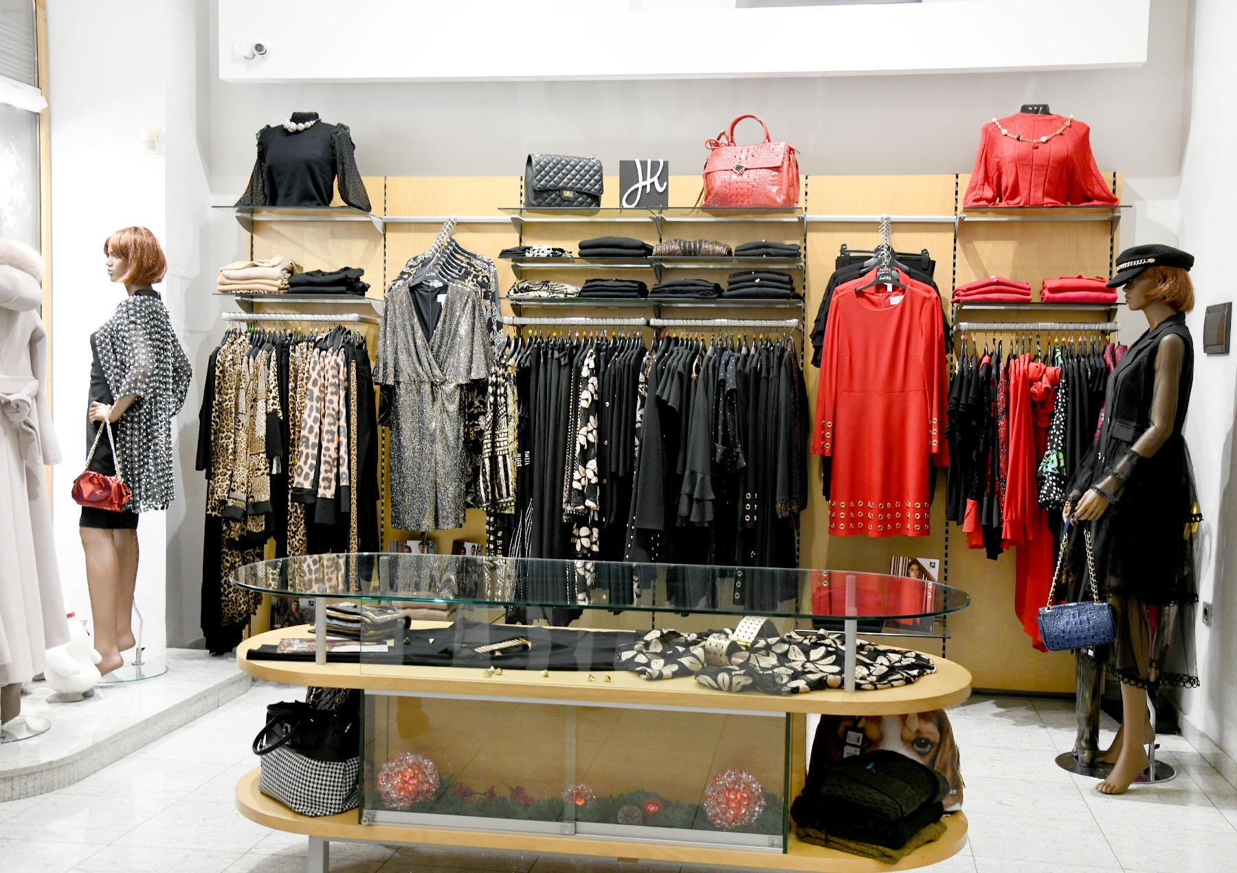 Moda, stil i ljepota: Predblagdansko druženje u Futura Novi
