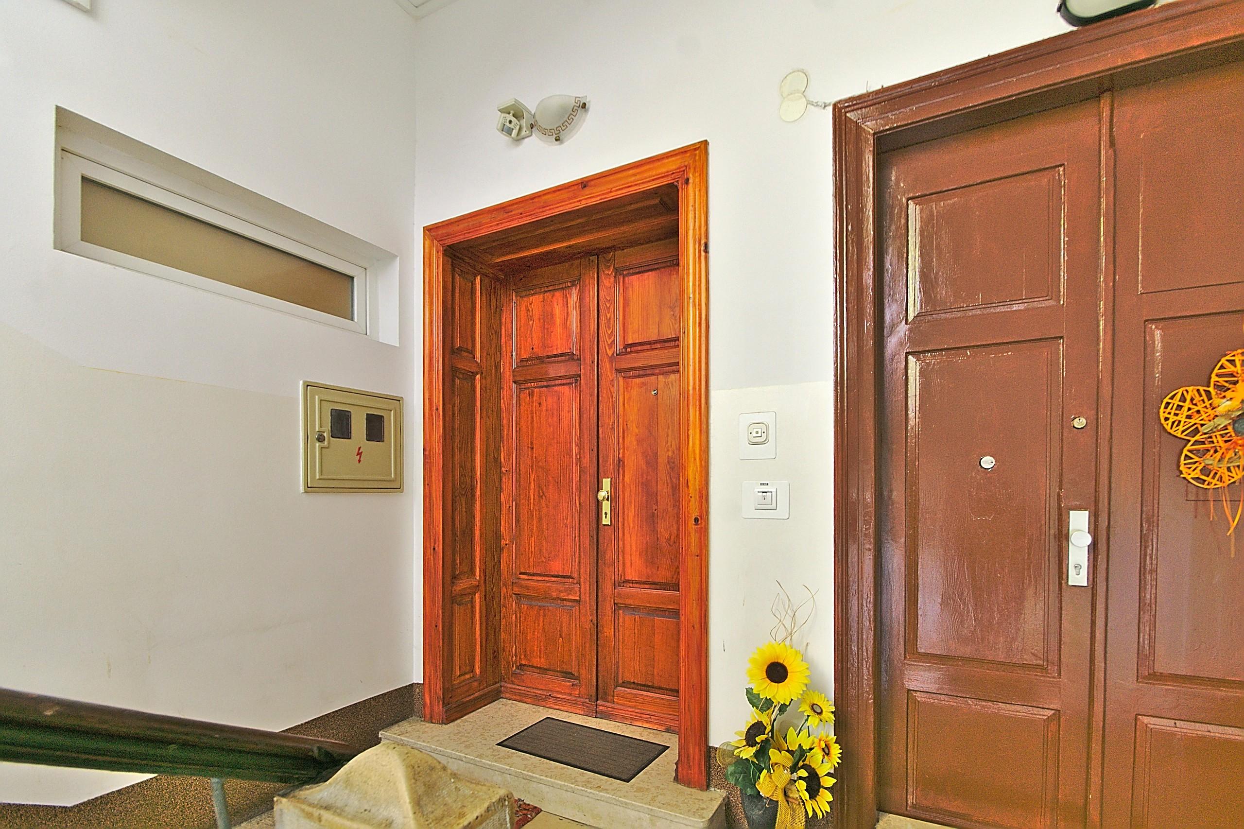 Dom i stil by Dogma: 188 m² čistog luksuza u samom srcu Rijeke