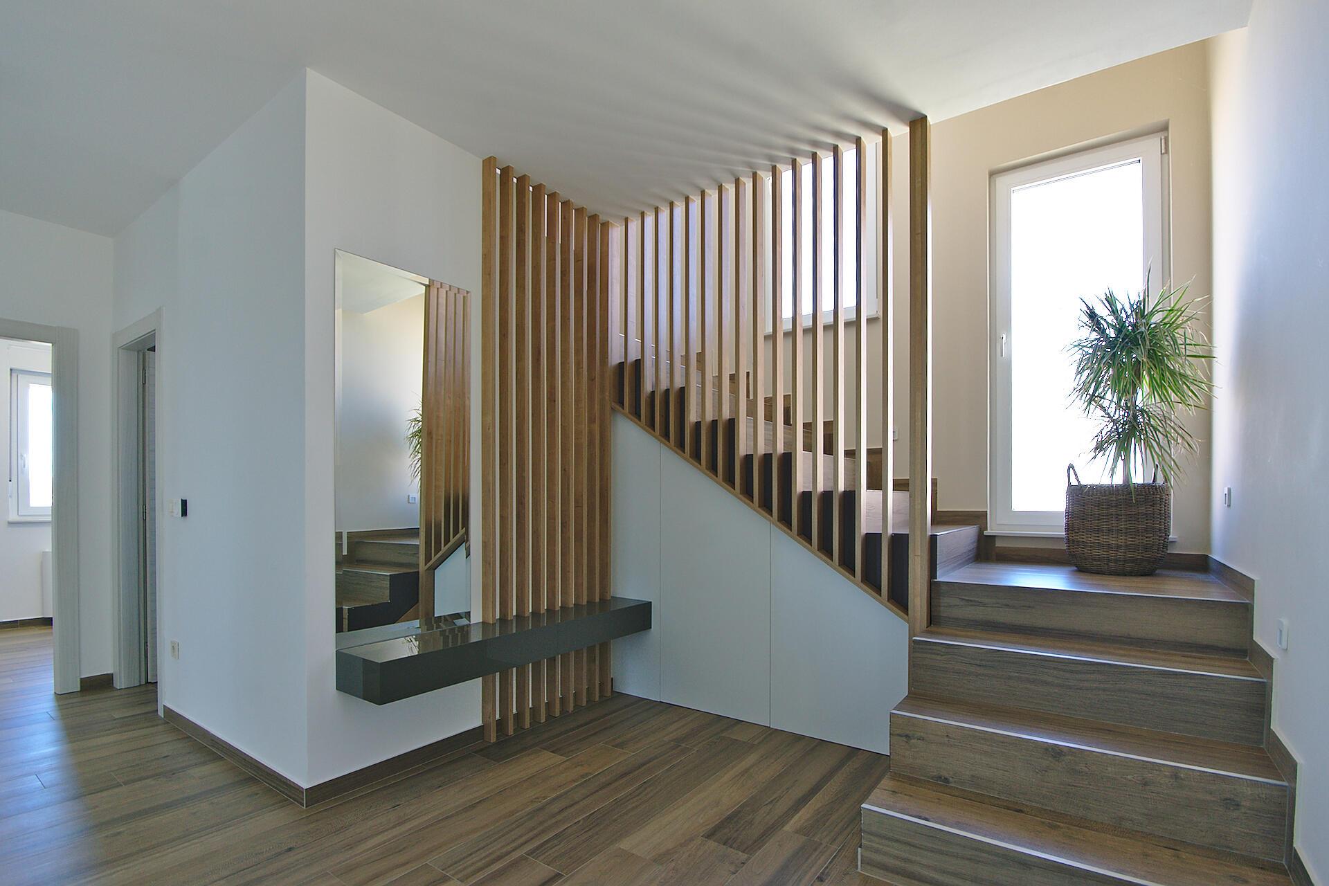 Dom i stil by Dogma: Dizajnerska ljepotica na Krasici