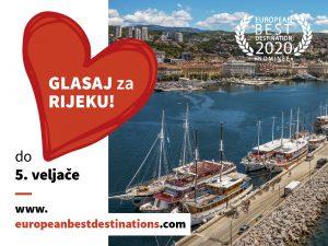 EBD 2020 Rijeka