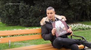 Extravagant interviewZoran Pribičević