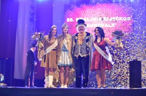 Extravagant_Kraljica_karnevala