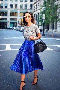 Extravagant_moda_4