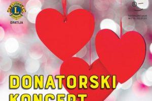 Lions-Club-Opatija-uprilicuje-Donatorski-koncert-za-djecju-onkologiju-na-Kantridi_ca_large