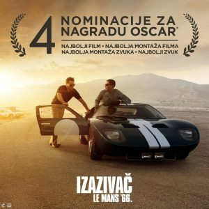 Oscar revija CineStar 04