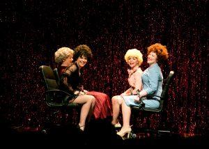 Predstava Cabaret Preko veze 01